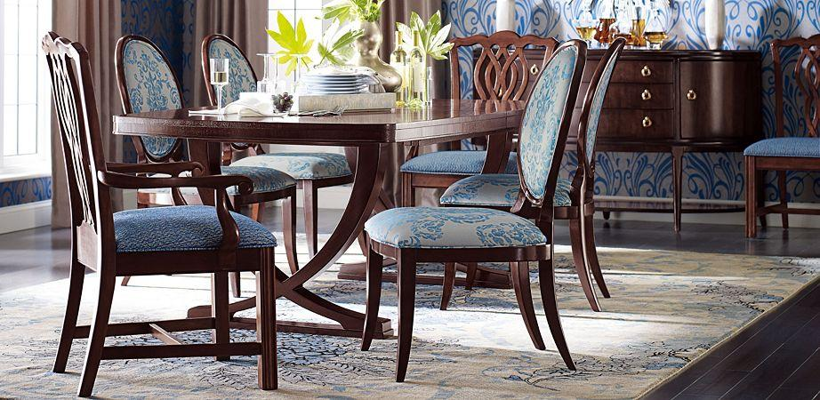 By Slone Brothers Furniture