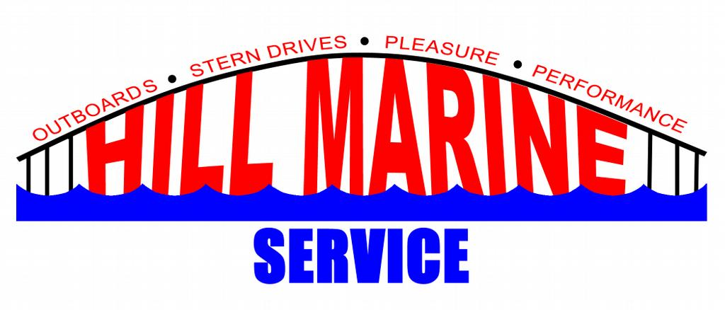 Metcalf Auto Plaza >> Hill Marine Service - Fort Myers Beach FL 33931 | 239-765-8600