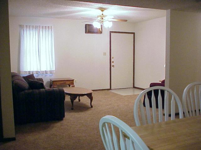 Starcrest Apartments Beaumont Tx
