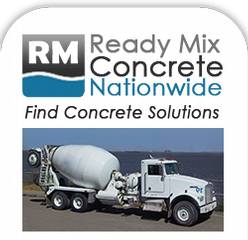 Ready Mix Concrete Dallas Texas Dallas Tx 75253 866