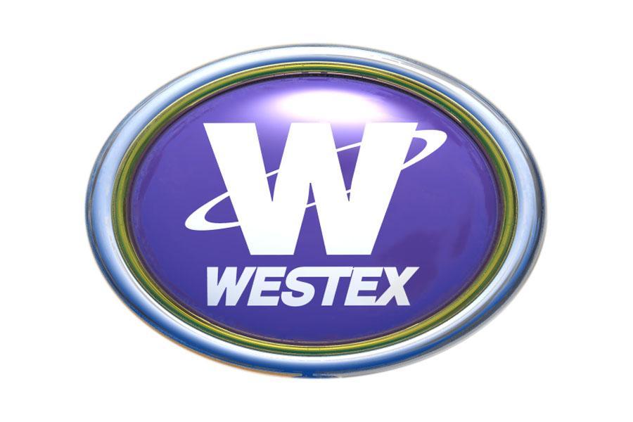 Westex Telecom Stanton Tx 79782 432 756 3826