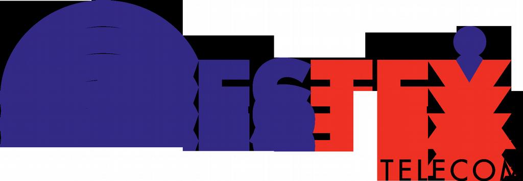 Westex Telecom Stanton Tx 79782 432 756 3826 Telephone
