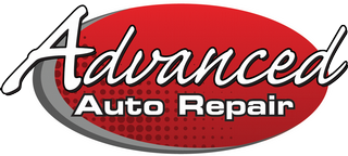 Auto Repair Denton on Advanced Auto Repair  Denton Tx 76201