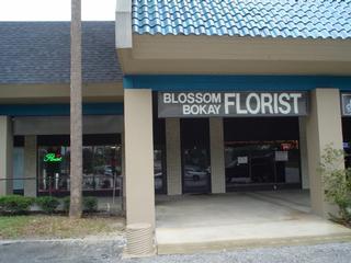 Blossom Bokay Florist INC - Deltona, FL