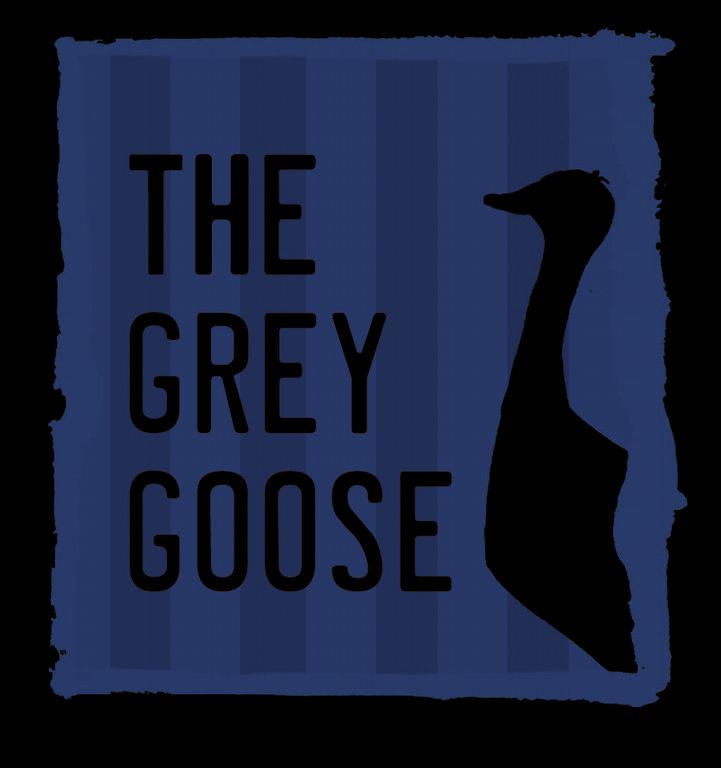 Grey Goose Restaurant Hampton Va