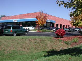 South Main Auto Service - Blacksburg, VA