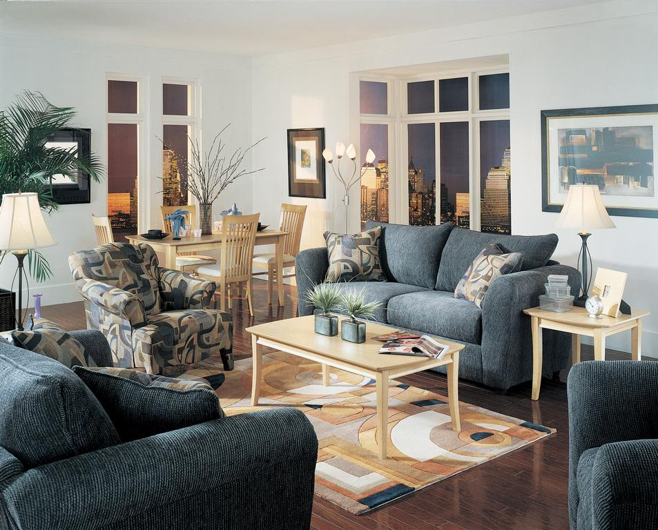 By Cort Furniture Rental Clearance Center