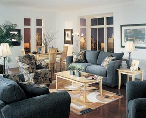 rent a center living room sets living room sets rent a center room ornament 24040