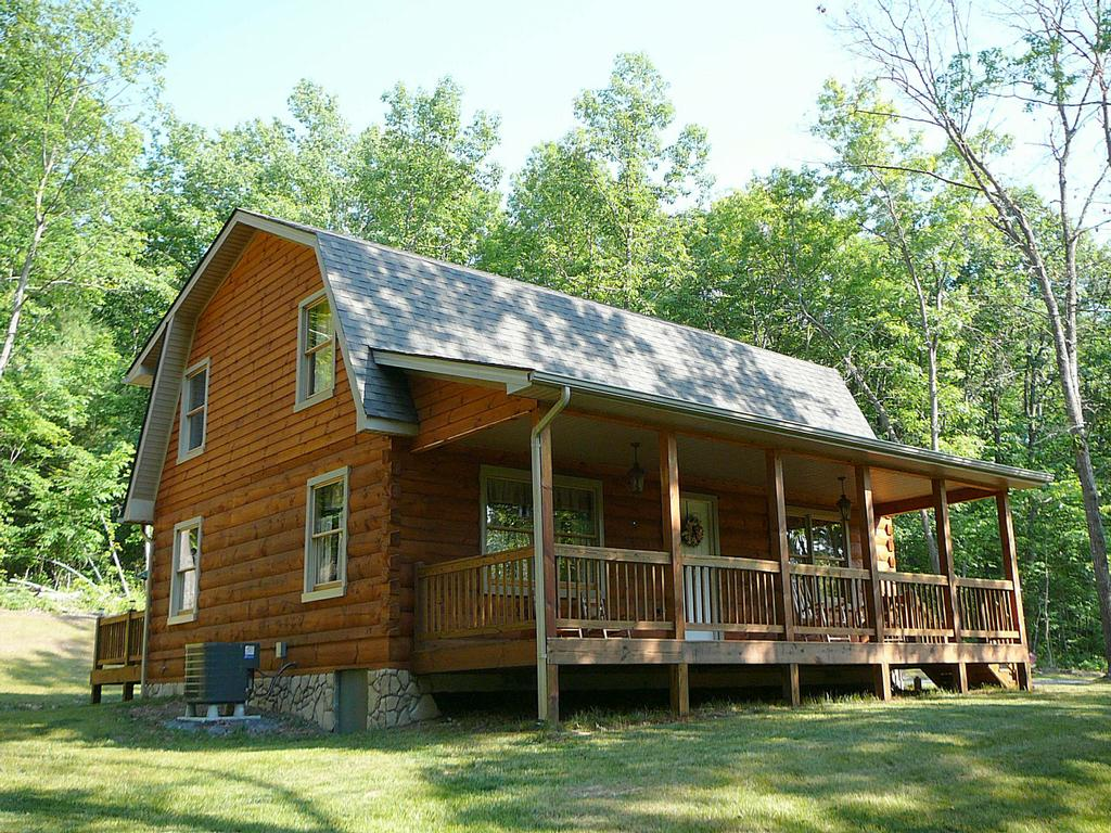 virginia cabins vacation rentals va mountains cabins