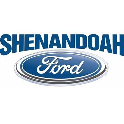 shenandoah ford logo from shenandoah ford in front royal va 22630. Black Bedroom Furniture Sets. Home Design Ideas