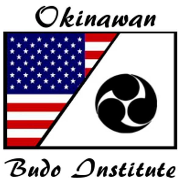 Obi Karate Studio Okinawan Budo Institute Virginia Beach Va 23462 757 499 4474