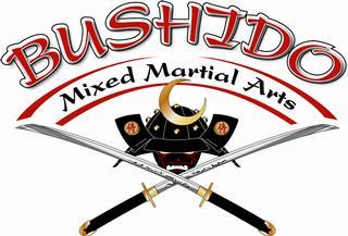 Bushido Mixed Martial Arts - Homestead Business Directory