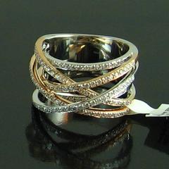 Regency Jewelers - Schenectady, NY