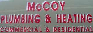 Mc Coy Plumbing Heating & Ac - Norfolk, VA