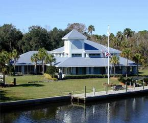Palm Coast Yacht Club - Palm Coast, FL