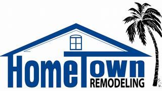 Home Town Remodeling - Virginia Beach, VA