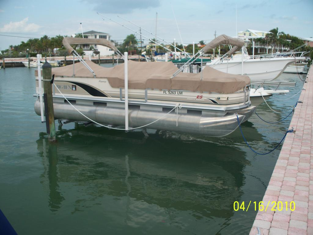 All keys boat lifts key largo fl 33037 305 453 0076 for Boat lift motors near me