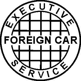 Auto Repair Woodbridge on Executive Foreign Car Service Inc  Woodbridge Va 22191