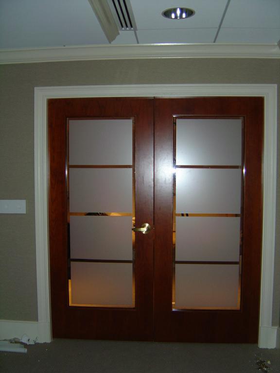Glass Door Tint Image Collections Glass Door Design