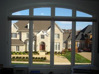 Solar Eclipse Glass Tinting, Inc. - Woodbridge, VA