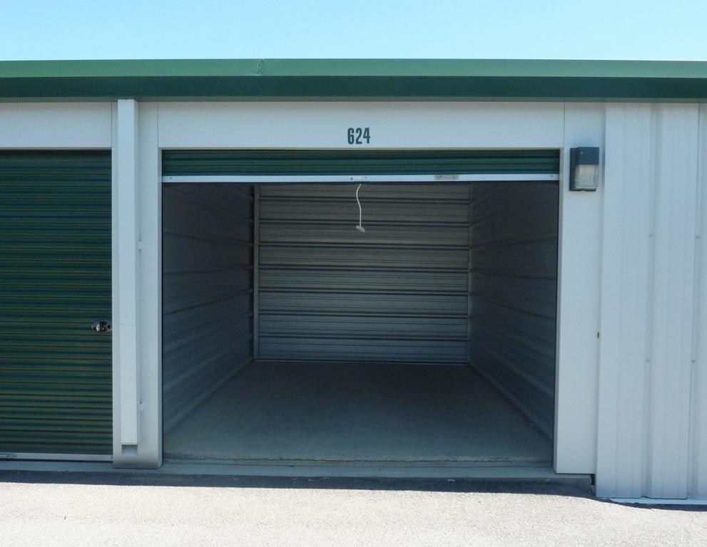 A 1 Self Storage Abingdon Va 24210 276 628 9799 Storage