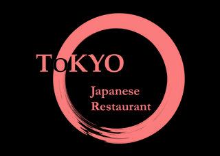Tokyo Japanese Restaurant - Quantico, VA