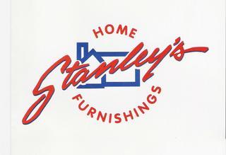 Stanley's Home Furnishings Inc - Norfolk, VA