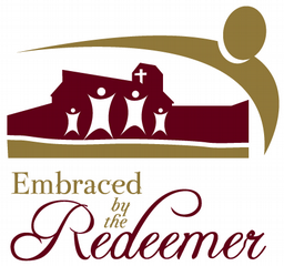 Redeemer Lutheran Church - Fredericksburg, VA