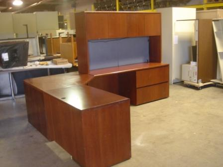 Pictures For Office Furniture Outlet In Norfolk Va 23502