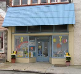 Crystal Pools-petersburg - Homestead Business Directory