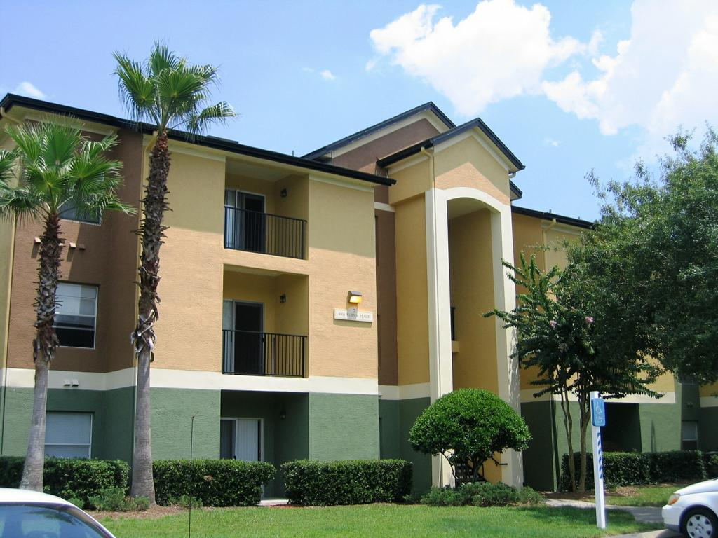 Apartments In Lake Buena Vista Fl