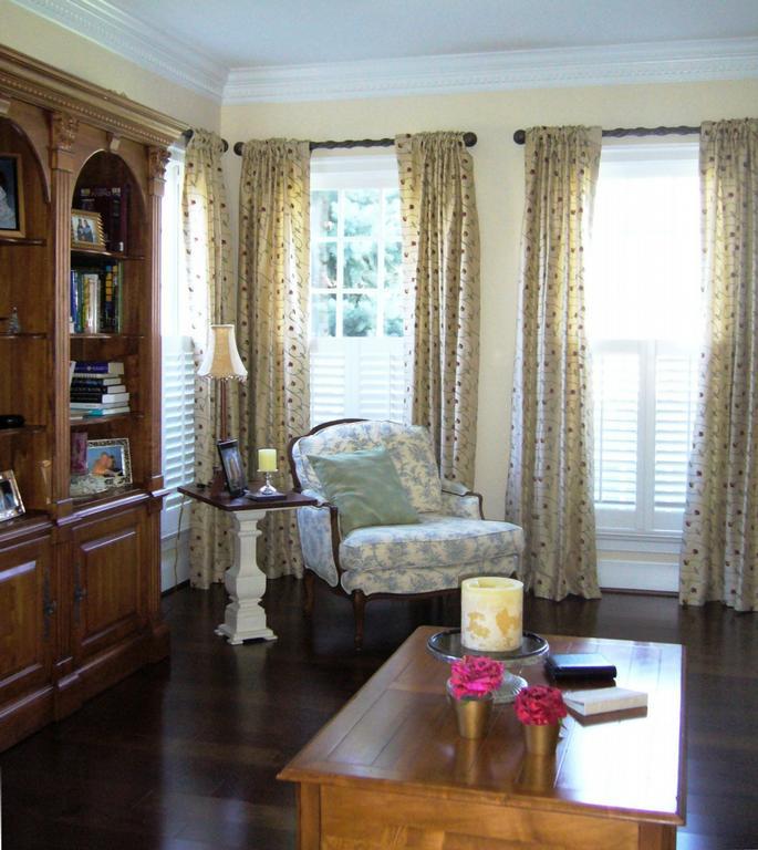 pictures for golden interiors inc in fairfax va 22030