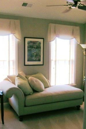 Pictures for golden interiors inc in fairfax va 22030 for Chaise interiors inc