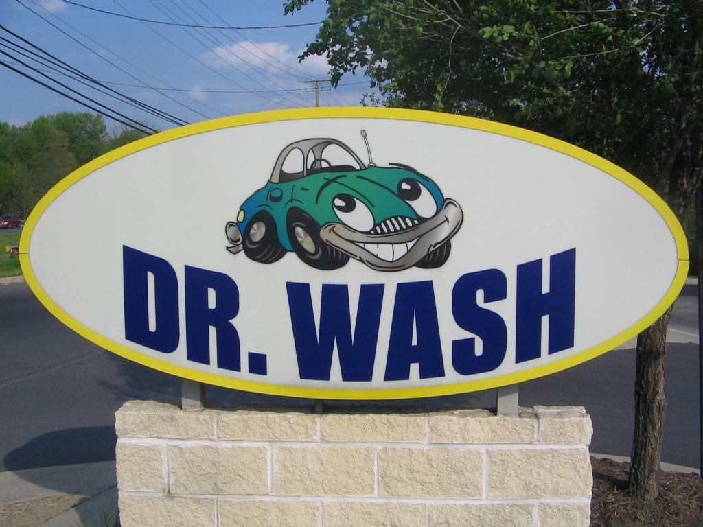 Car Wash Coupons In Chantilly Va