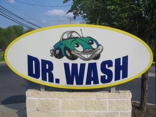Automated Car Wash Near Me >> Dr Wash - Chantilly VA 20151 | 703-961-9447 | Auto Detailing