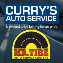 mr tire auto service centers falls church va 22046 703 533 1107. Black Bedroom Furniture Sets. Home Design Ideas