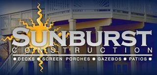 Sunburst Construction Inc - Ashburn, VA