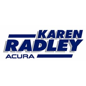 Radley Acura on Radley Acura On Karen Radley Acura Volkswagen Woodbridge Va 22191