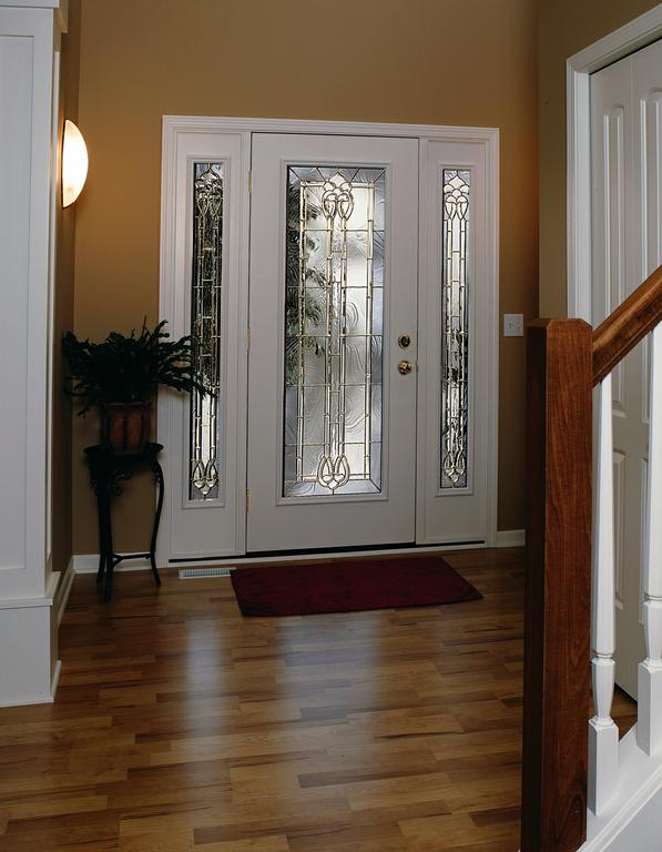Entry Point Doors Chesapeake Va 28 Images Beaded Inset Doors