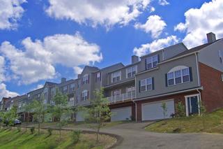 Showcase Home Builders - Christiansburg, VA