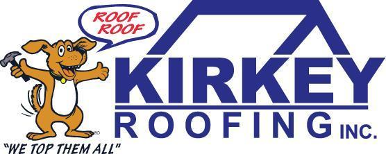 Superior Logo Full Jpg. Kirkey Roofing ...