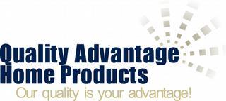 Quality Advantage Home Products, Inc. - Hampton, VA