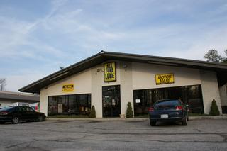 Titan Auto & Tire - Colonial Heights, VA