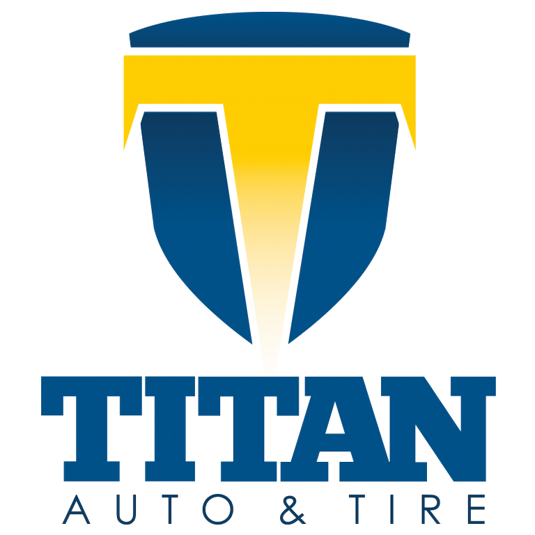 Titan Insurance Quote Amazing Titan Auto Insurance Quotes  44Billionlater