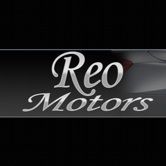 Reviews For Reo Motors In Milwaukee Wi 53215 Auto Detailing