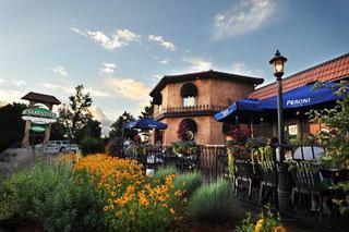 Italian Restaurants Near Wisconsin Dells
