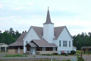 Bethany Baptist Church - Homestead Business Directory