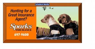 Sparks Insurance, Inc. - Kenosha, WI