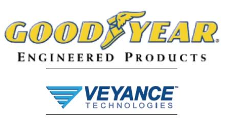 Veyance Technologies Inc A Carlyle Group Company