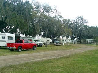 Thomas Landing - Lake Wales, FL